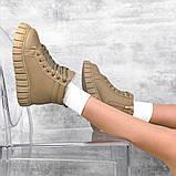 Зимние ботиночки =KAMENSI= 11337, фото 10