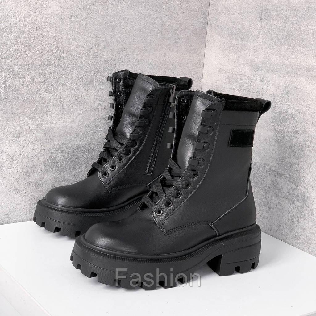 Демисезонные ботиночки =Dino_Ri= 11331