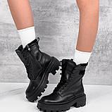 Демисезонные ботиночки =Dino_Ri= 11331, фото 7