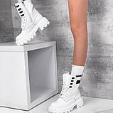 Демісезонні черевички =Dino_Ri= 11330, фото 3