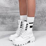 Демісезонні черевички =Dino_Ri= 11330, фото 9