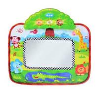 Музыкальная игрушка «Зеркало» 0216 NL WinFun