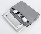 Сумка для ноутбука Package, фото 4