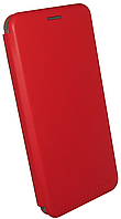 Чехол-книжка Xiaomi Mi11 Lite G-case Ranger, фото 1