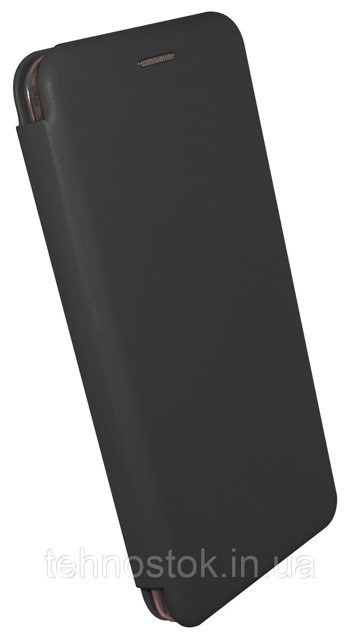 Чехол-книжка SA A225/M225/M325 Wallet