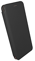 Чехол-книжка SA A225/M225/M325 Wallet, фото 1