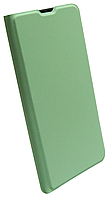 Чехол-книжка SA A125/A127/M127/M217 Shell