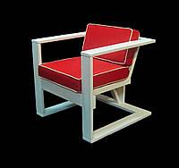 Кресло Куб