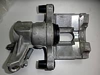 Тормозная система Opel Vectra C. Суппорт задний правый 0542094 Ate / поршень 38 мм на Опель Вектра С