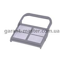 Фильтр от ворса на люке для сушильной машины Electrolux