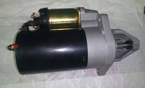 Стартер ВАЗ 2110 на постоянных магнитах AT 8010-010S