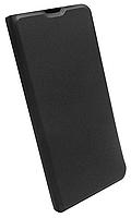 Чехол-книжка Xiaomi Redmi9C Shell