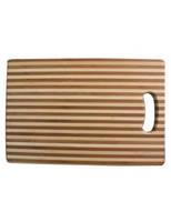 Доска из бамбука ( 30 х 20 х 1,9 см) SNT 964