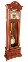 Часы напольные PW1508J2