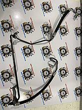 Трубка ГУ высокого давления Opel Movano 3 2.3 с 2010- Опель Мовано