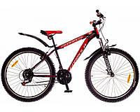 Горный велосипед Formula Dynamite 26