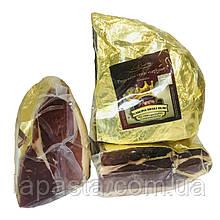 Прошутто Crudo Disossato Gold, 1кг
