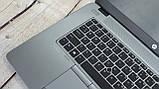 """Ультрабук HP EliteBook 850 G2 15.6"""" i5-5200U/4GB/500GB HDD #1646, фото 6"""