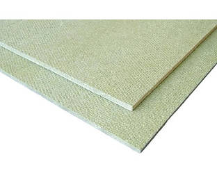 Подложка Тихий Ход Steico зеленая 3 мм 9,32 м2
