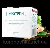 Уротрин - Засіб від Простатиту