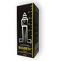 BIG BEN - Спрей для збільшення члена (Біг Бен)