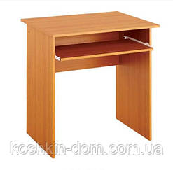 Компьютерный стол СК-001 Art