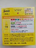Японские глазные капли Sante 40 Plus, фото 2