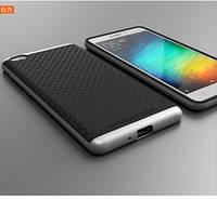 Чехол Ipaky для Xiaomi Redmi 3