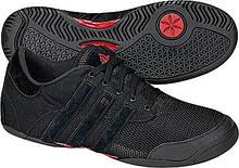 Кросівки Adidas adi E9 G04279
