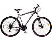 Горный велосипед Formula Atlant 29 2016 СКИДКА 20%