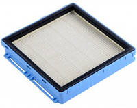 Фильтр HEPA для пылесоса Samsung на выход DJ68-00392V