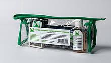 Набор для контроля качества уборки Лизоформ