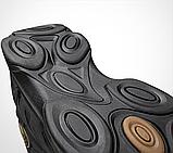 Кросівки/черевики чоловічі зимові Fashion, фото 7