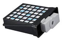 Фильтр HEPA для пылесоса Samsung на выход DJ68-00392Q