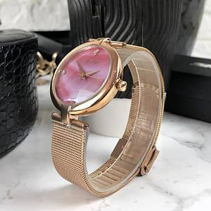 Жіночі годинники Skmei 9177 Наручний годинник 1080-0273