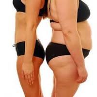 Хотите похудеть?