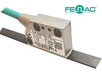 Лінійний магнітний датчик FLM2001 (1 мкм, 5-30В, 2+2 мм)