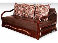 Раскладной диван Венеция-2