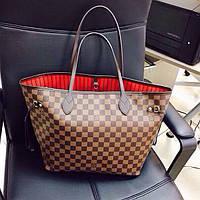 Женския сумока Louis Vuitton Луи Виттон