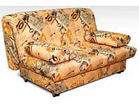 Современный диван Аккордеон 100