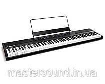 Цифровое пианино Alesis Concert