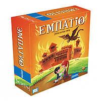 Настільна гра Емпатіо TM Granna (82647), фото 1