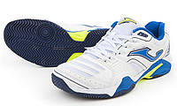 Теннисные кроссовки Joma T.SETW-502