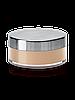 064624  Минеральная рассыпчатая пудра Mary Kay beige 0.5.