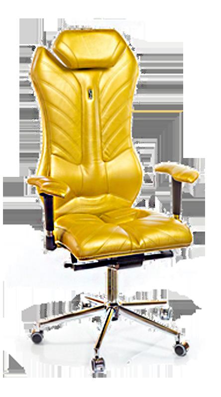 Офисное кресло MONARCH