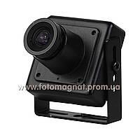 Камера LUX 1330 SHD SONY 600 TVL(видеонаблюдение купить)