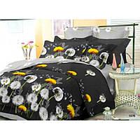 9847 Семейное постельное белье ранфорс Viluta