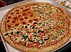 """Пицца """"Маялона"""""""