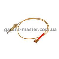 Термопара для газовой плиты L=450mm Ariston