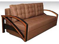 Раскладной диван Флоренция-2